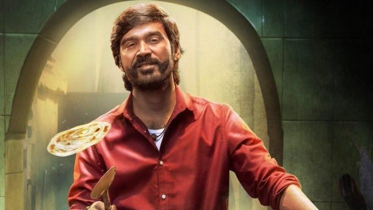'Jagame Thandhiram' Teaser Out: Dhanush's action flick to release on Netflix
