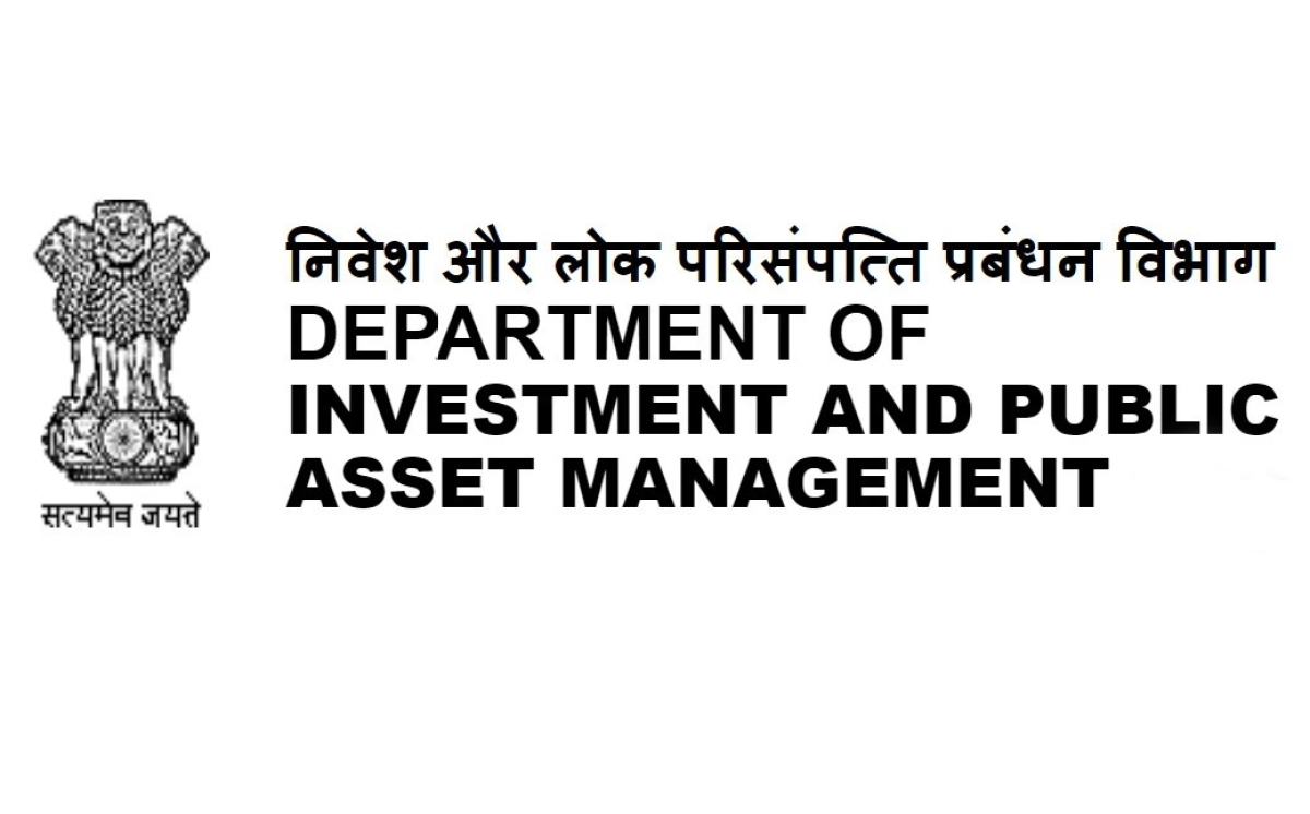 BHEL, Mecon, Andrew Yule and Co. among others likely candidates for disinvestment