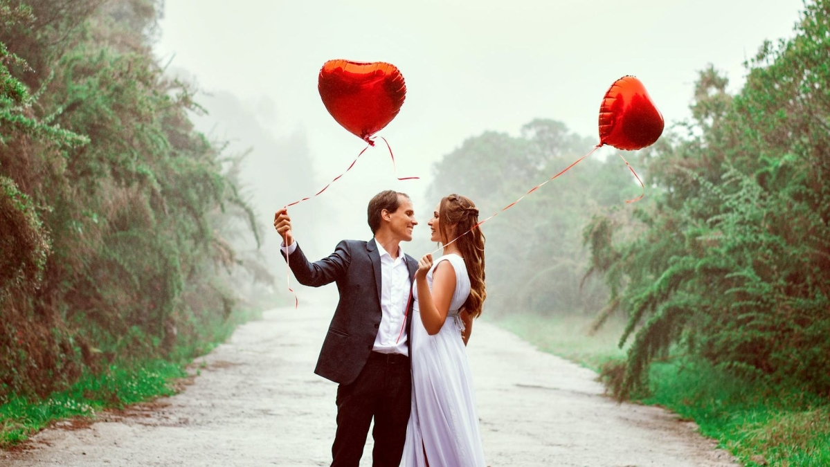 Valentine's Day 2021: Things to do in Mumbai on the day of love