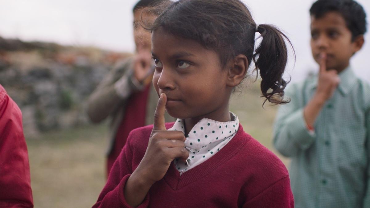 Oscars 2021: Karishma Dev Dube directorial short film 'Bittu' makes it to top 10 shortlist