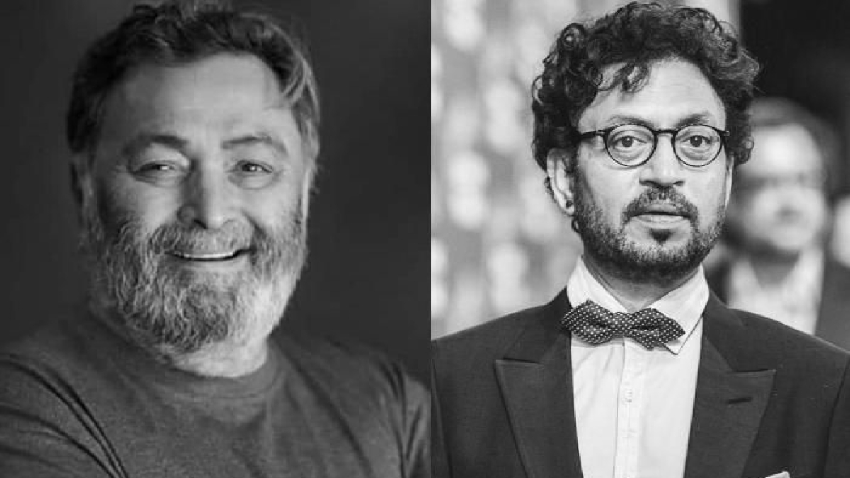 World Cancer Day 2021: From Rishi Kapoor to Irrfan Khan, Bollywood celebs who died of cancer