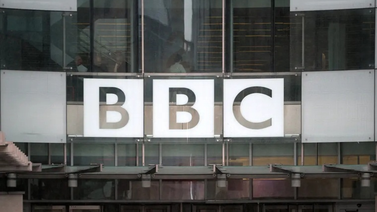 'Disappointed': As China bans broadcasting of BBC World News, company responds