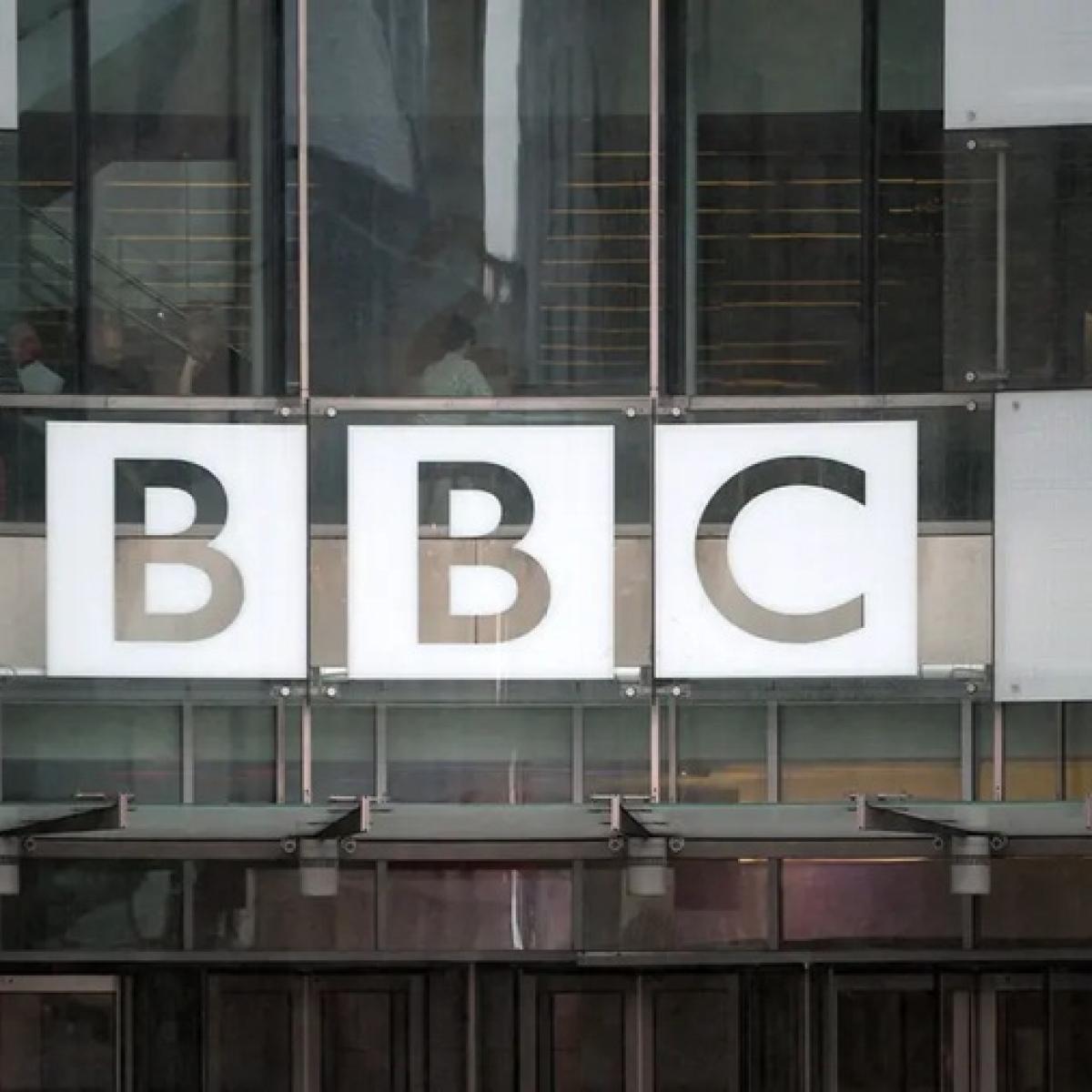 China bars broadcasting of BBC World News on mainland over Xinjiang, COVID-19 reporting
