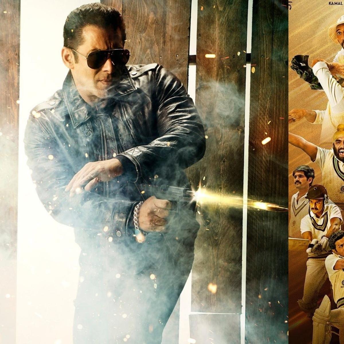 Avoiding clash with Salman Khan's 'Radhe', Ranveer Singh's '83' to release in June 2021
