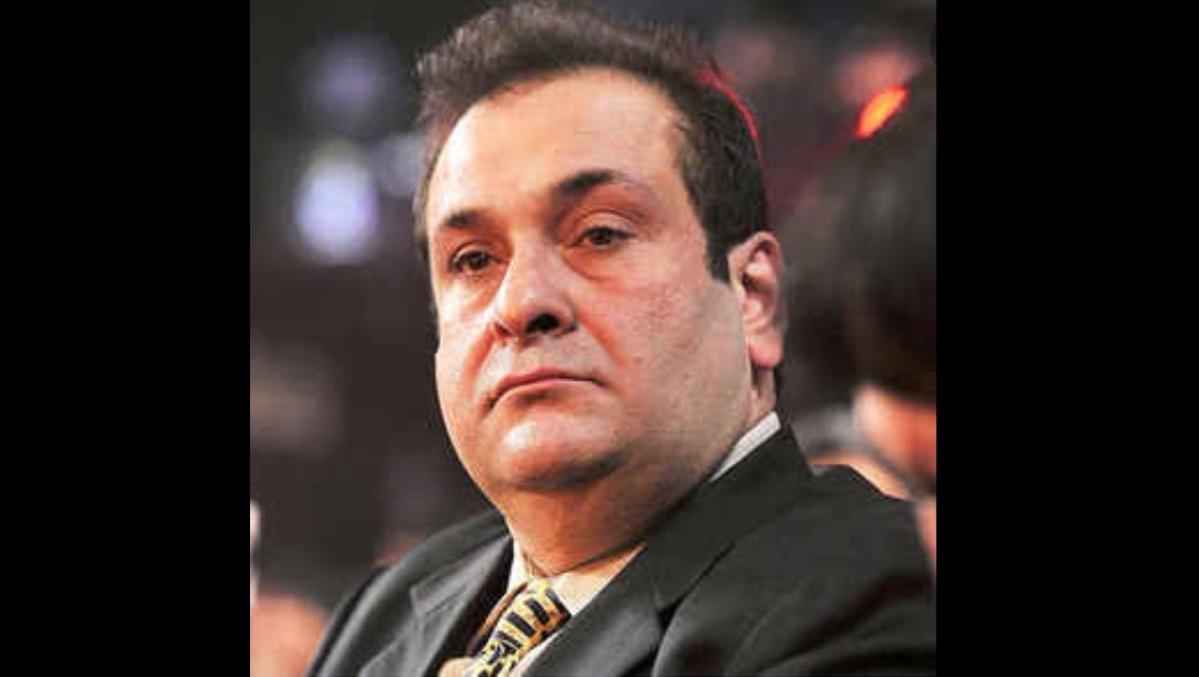 From Devendra Fadnavis to Akshay Kumar: Condolences pour in as actor-director Rajiv Kapoor passes away