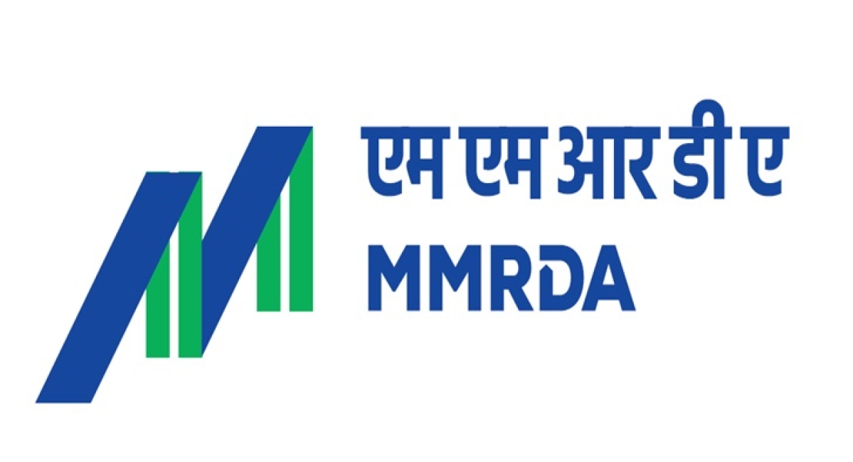 ED summons MMRDA chief to record evidence in Tops Grup case