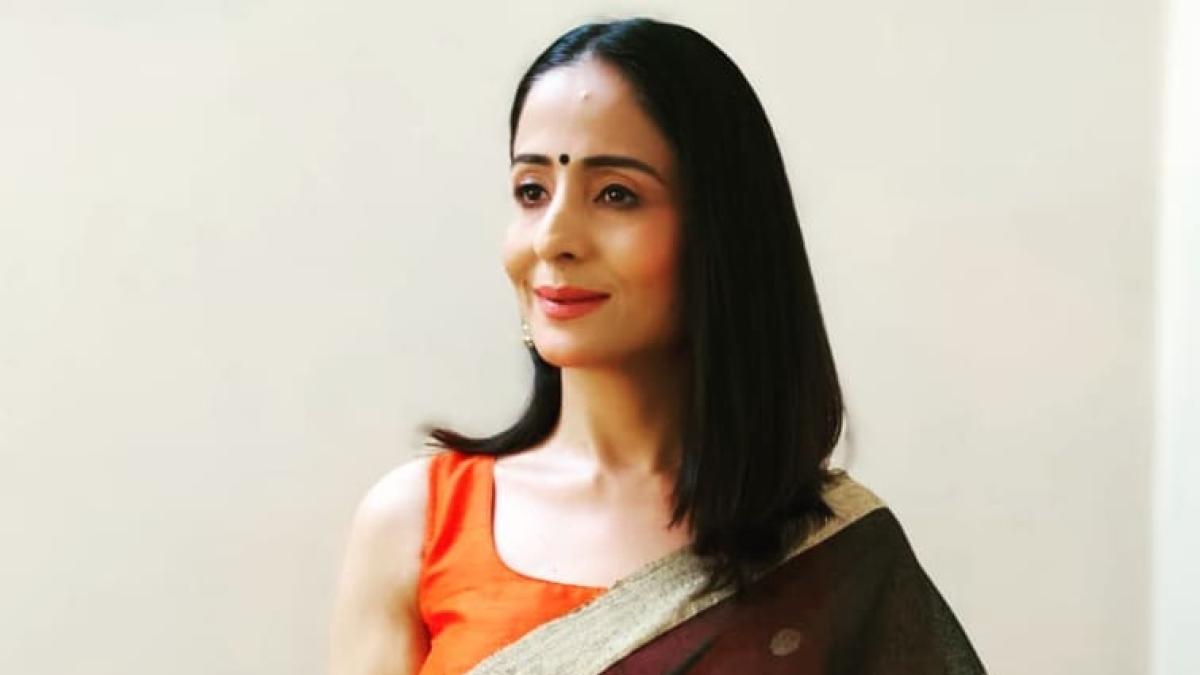 'Yeh Rishta Kya Kehlata Hai' actress Lataa Saberwal quits daily soaps - find out why