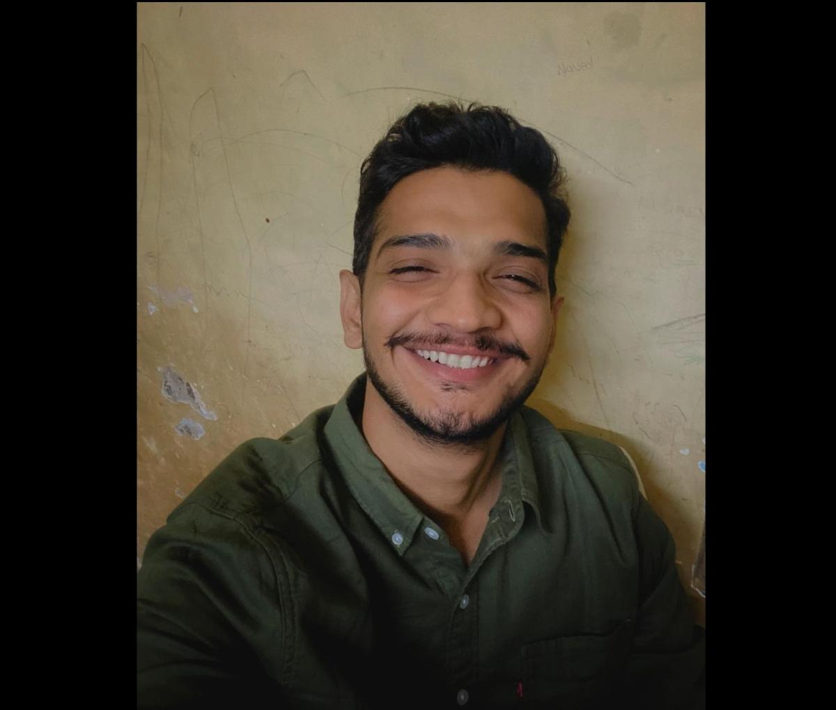 'Mere ander ke andheron ko karne do shikayat...': Check out Munawar Faruqui's first Instagram post after release from Indore jail