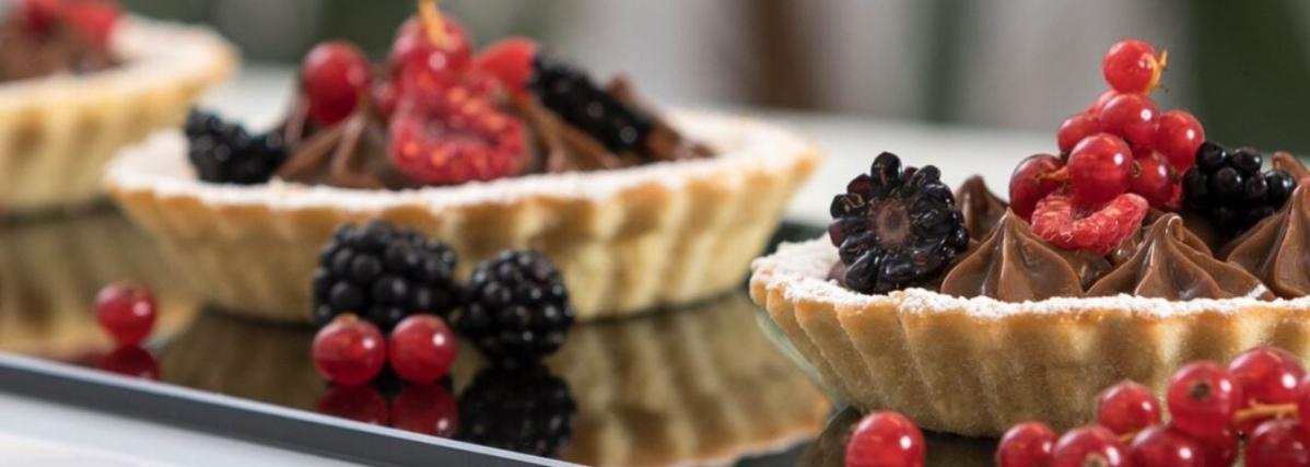 Valentine's Day 2021: Quick and easy dessert recipes for coffee aficionados