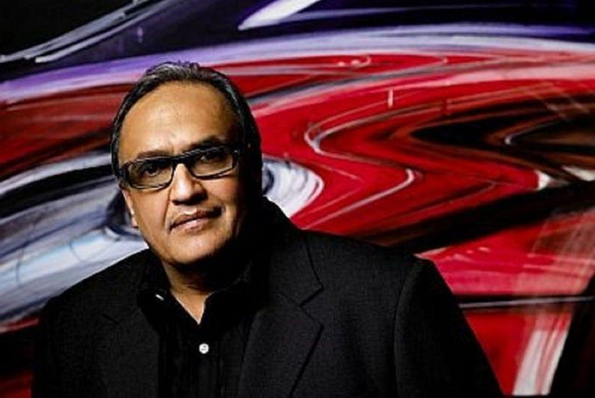 EOW takes custody of car designer Dilip Chhabria in cheating case