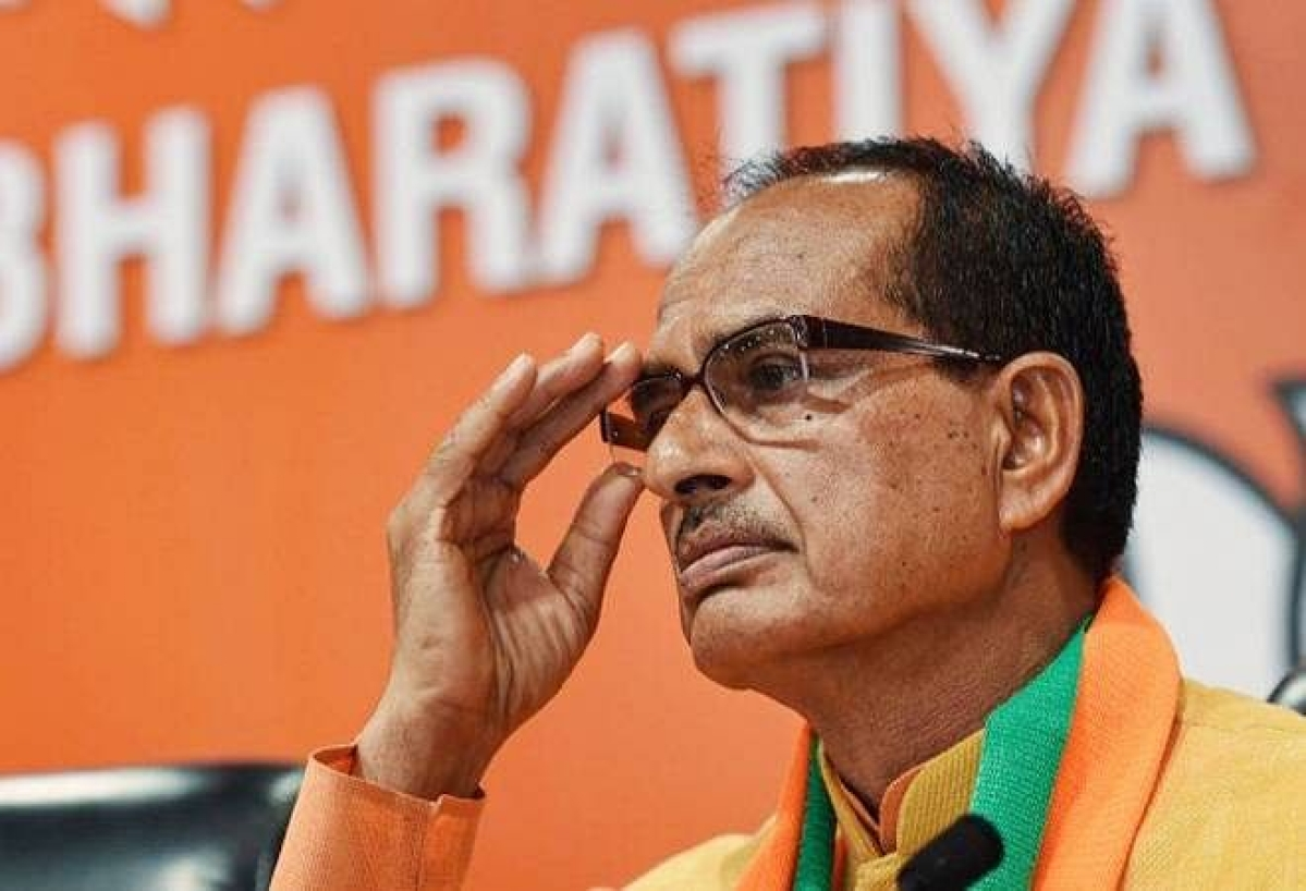 Madhya Pradesh sports department in a dilemma over chief minister's 10-year-old announcement