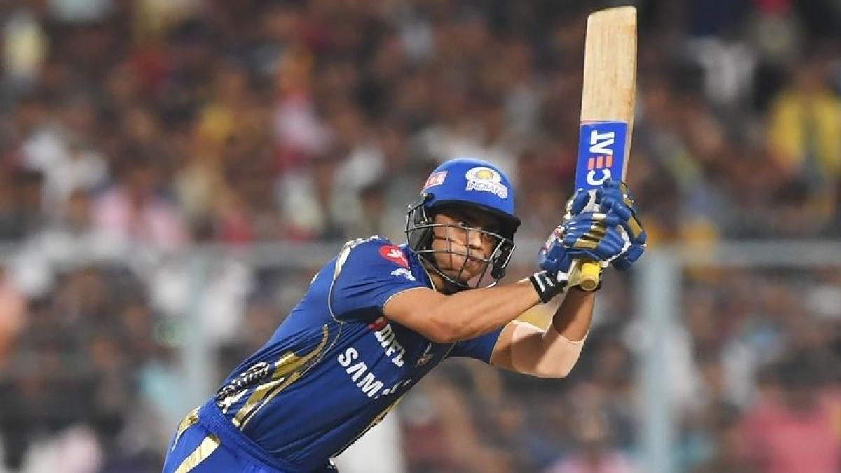 IND vs ENG, 2nd T20I: Suryakumar Yadav, Ishan Kishan to make their debut