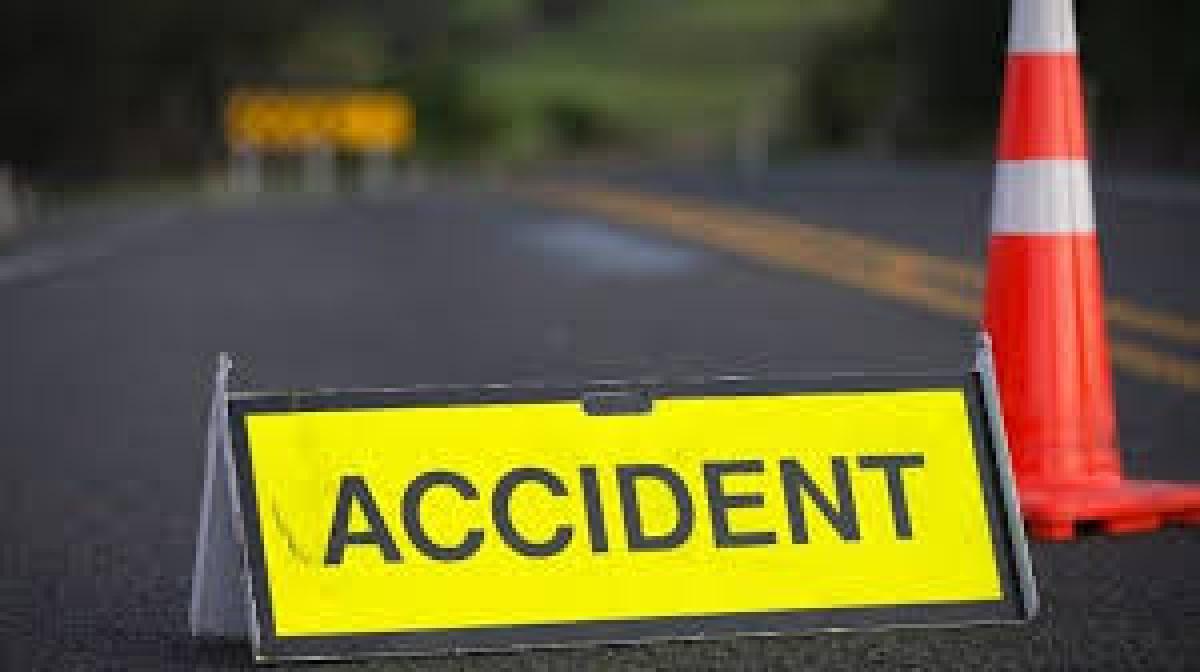 Madhya Pradesh: Three minors killed in Khandwa district, one injured in road accident