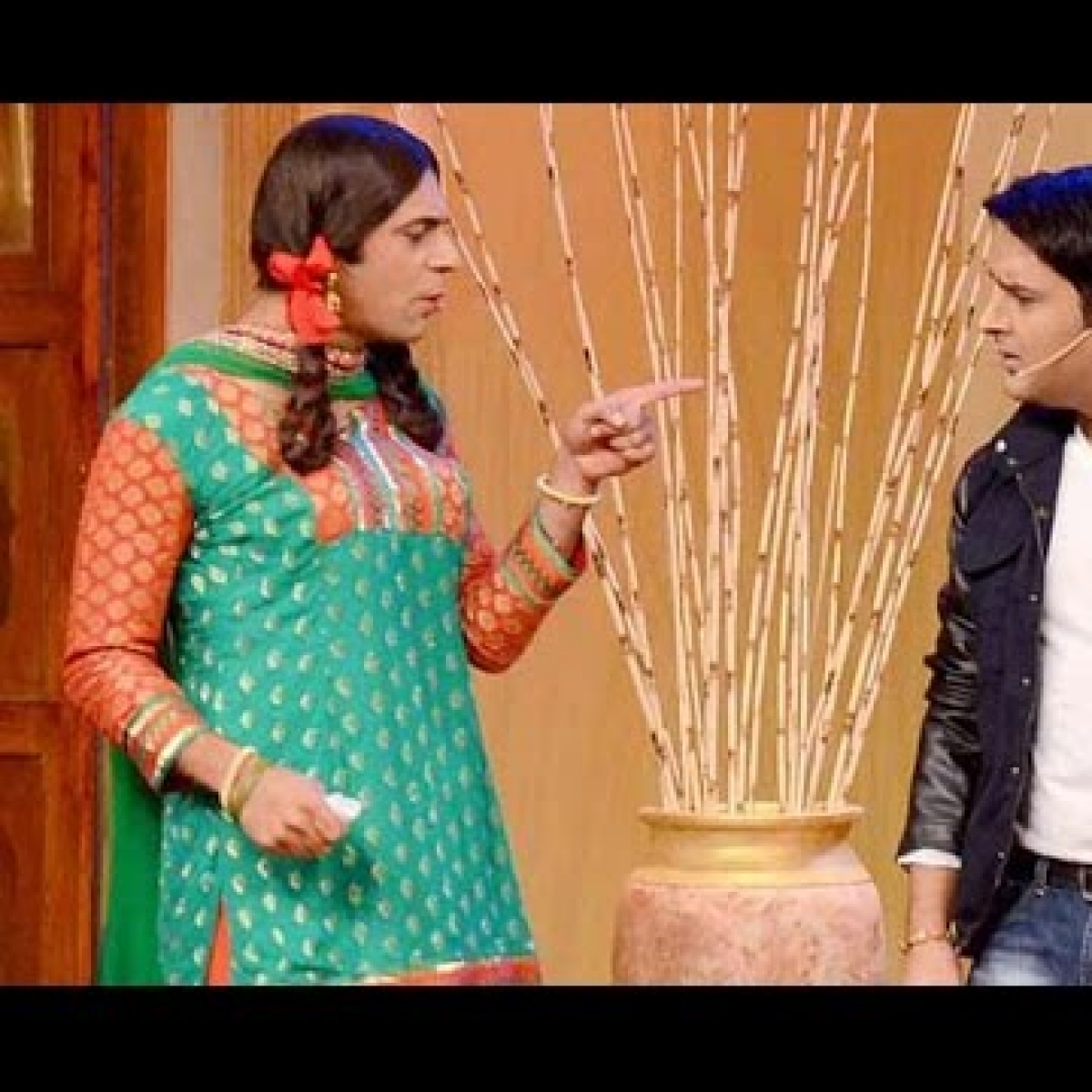 Sunil Grover hasn't received any phone call from Salman Khan to return on 'The Kapil Sharma Show': Report