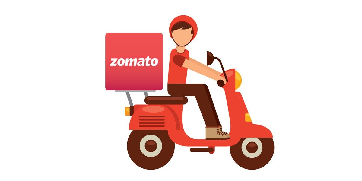 Jack Ma-backed Zomato to file for $650 million IPO in April