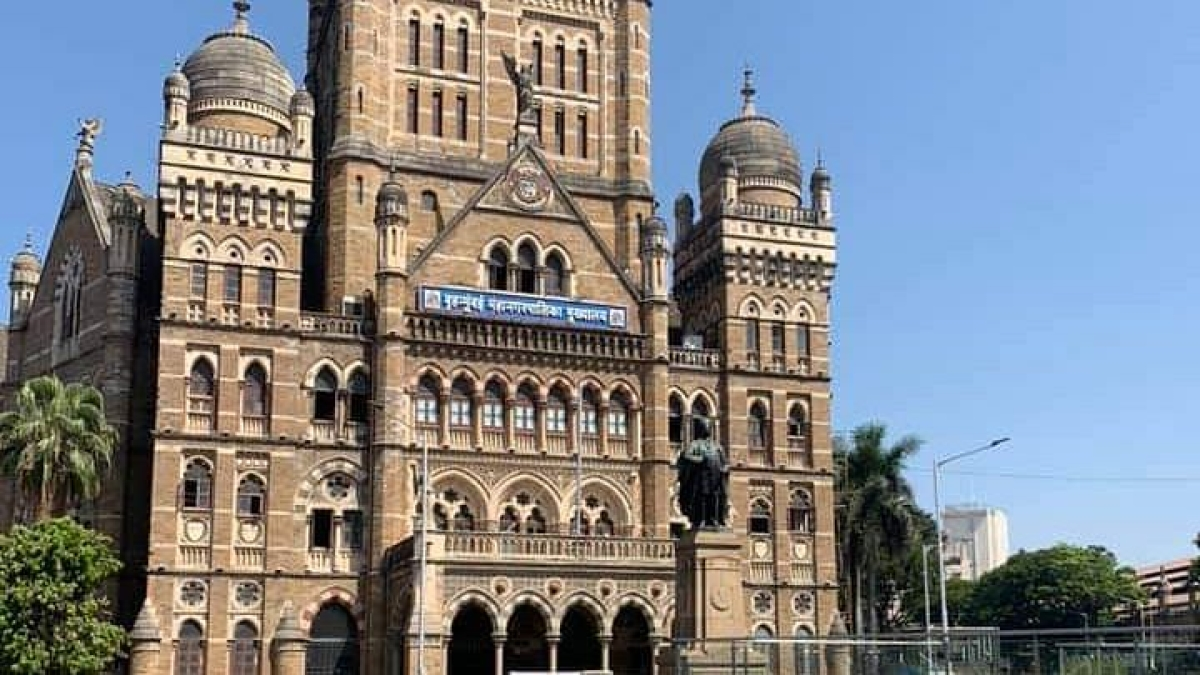 BMC plans to bifurcate more wards to enhance service quality