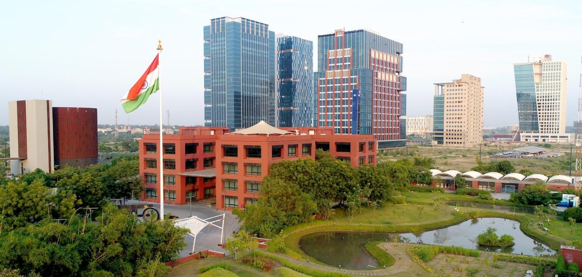 Budget 2021: MVA slams Centre for providing sops to GIFT City and not Mumbai
