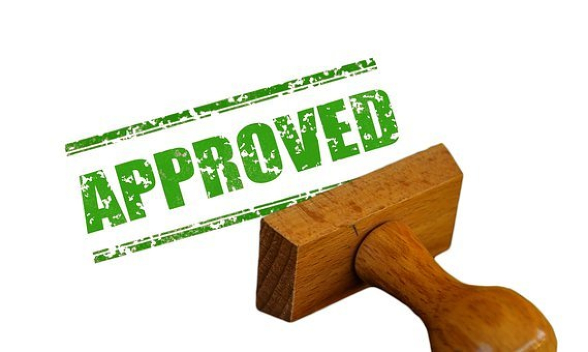 Madhya Pradesh: Motion to rename Hoshangabad as Narmadapuram approved