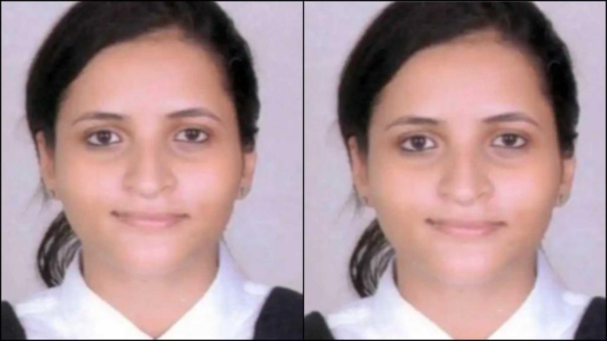Toolkit case: Delhi court to hear Nikita Jacob's bail plea today