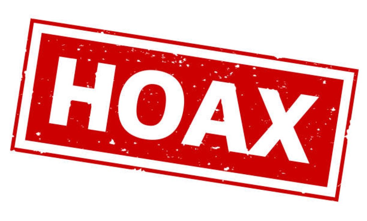 Mumbai: Haryana man arrested for hoax tweet on bomb blasts in city