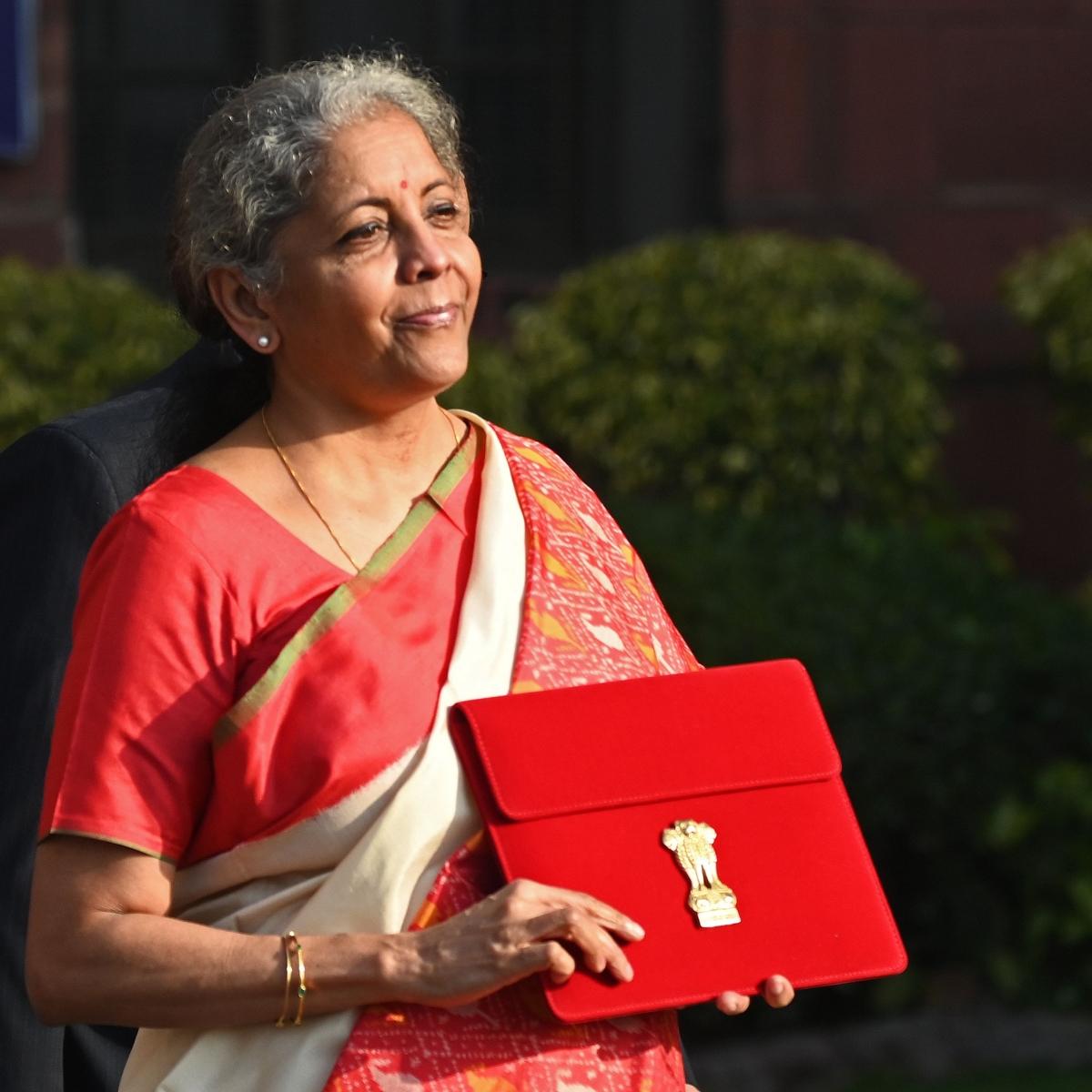 What is the macroeconomic impact of Budget 2021? Madan Sabnavis analyses