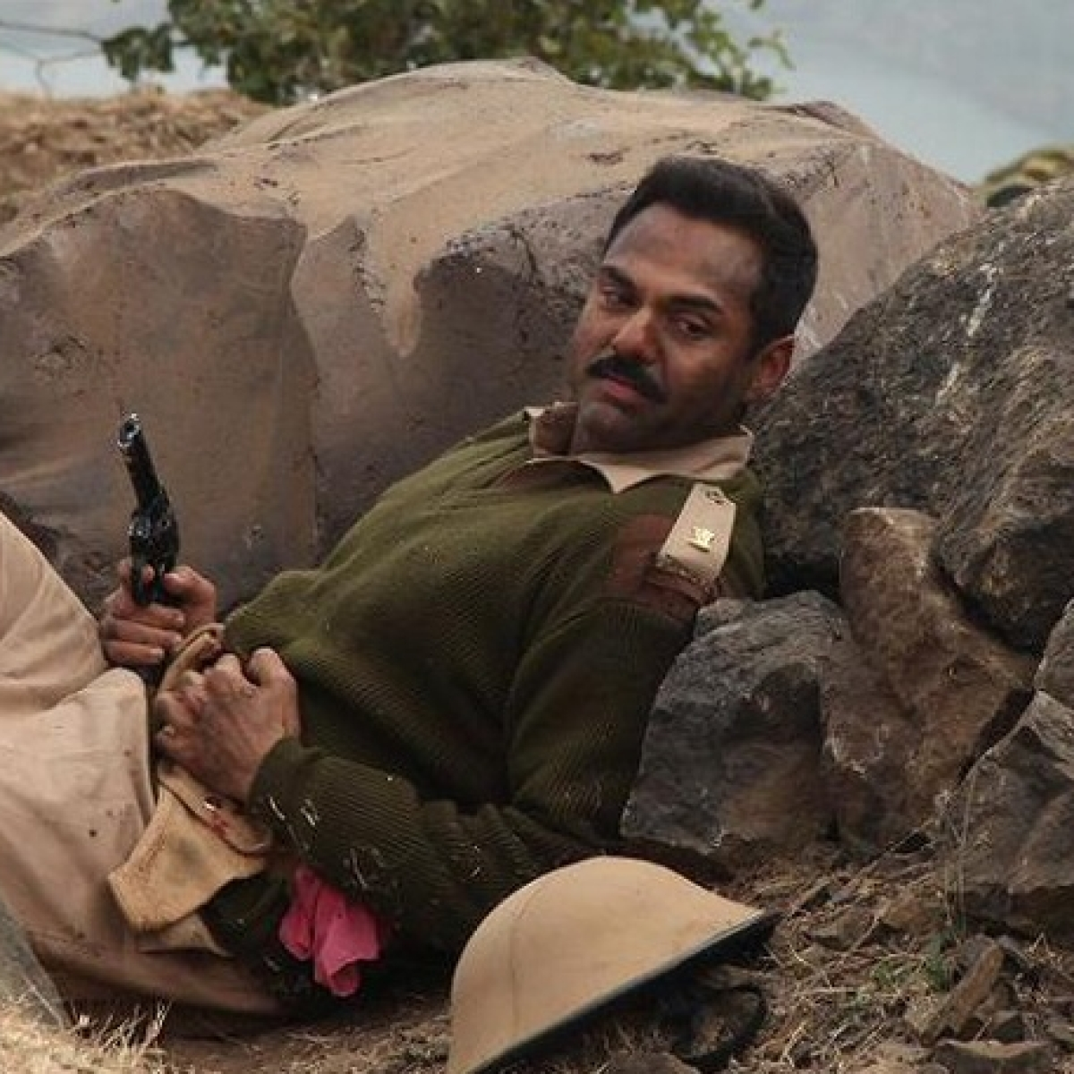 Weekend Binge List: From Abhay Deol-starrer '1962...' to Zee5's Jamai 2.0