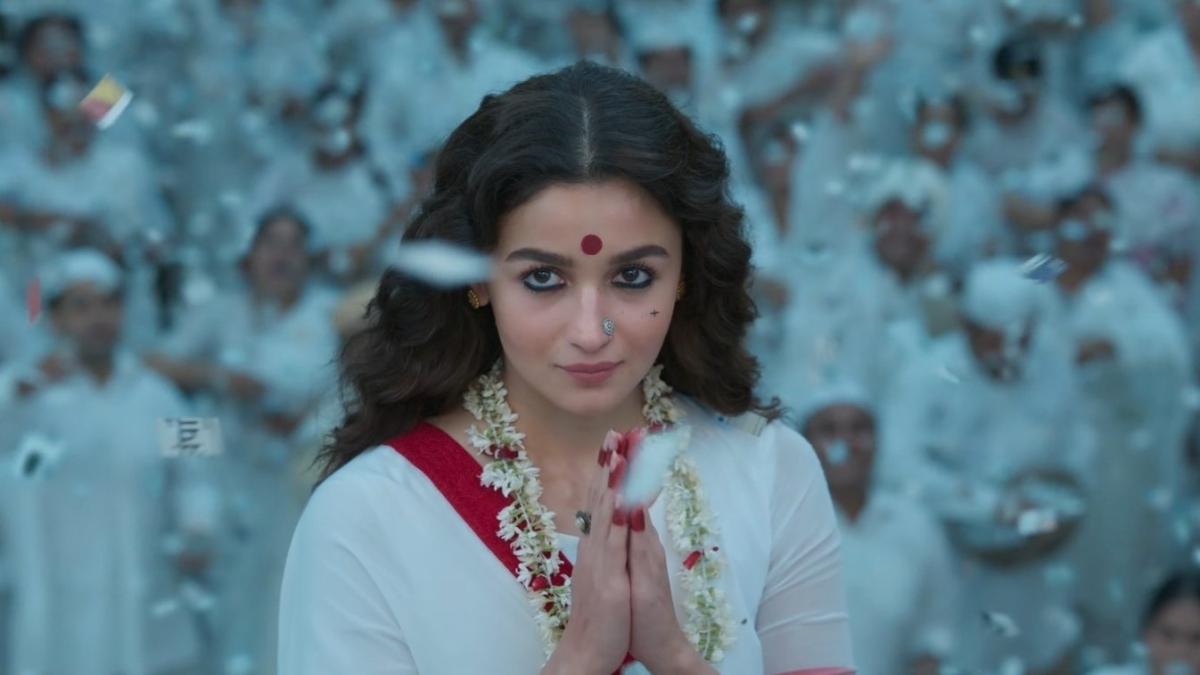 Gangubai Kathiawadi vs Radhe Shyam: Bollywood movies that are clashing at the box office this year