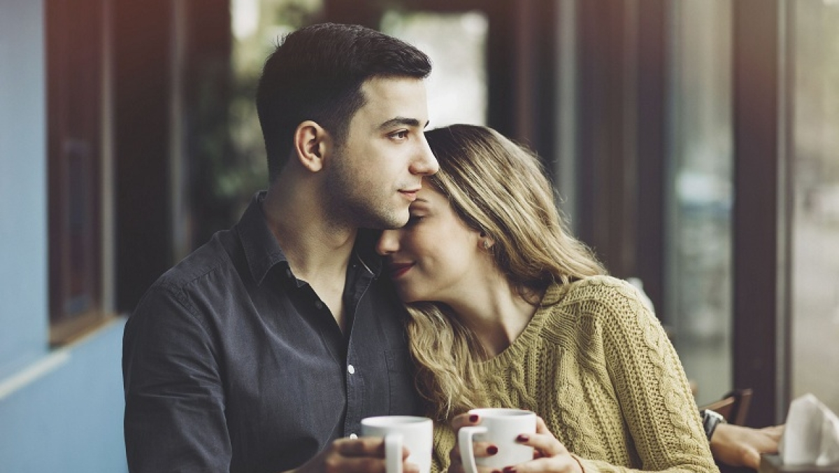 Love, dating and marriage in 2021: Here's what Indian singles feel