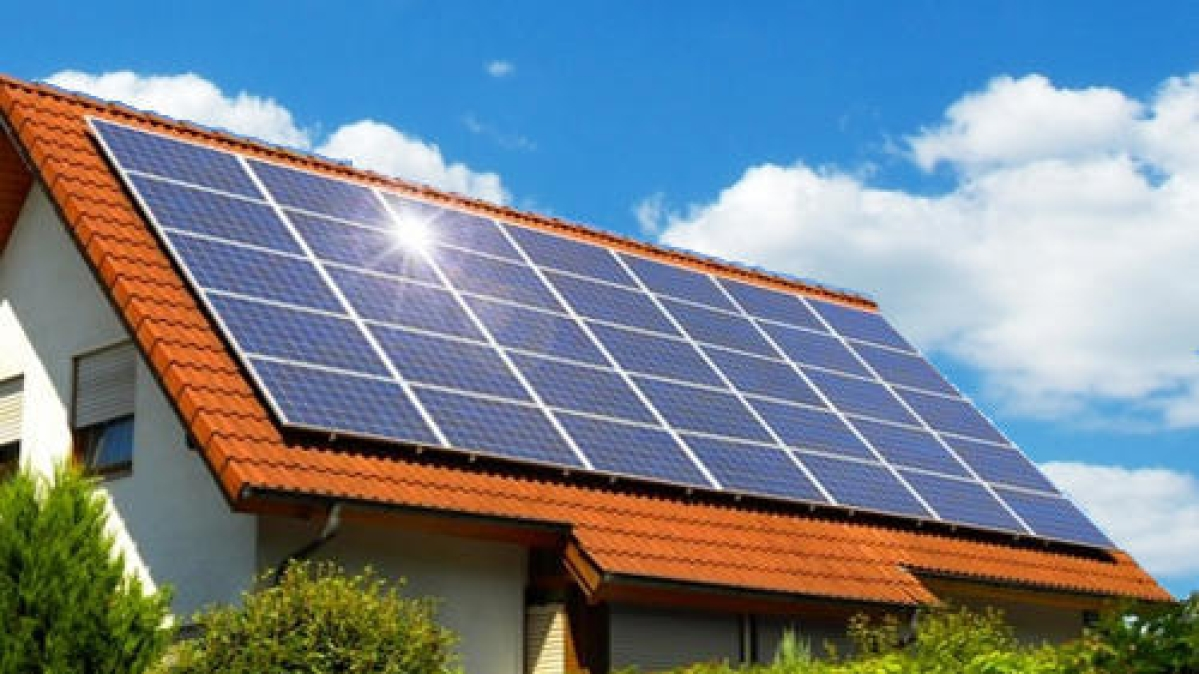 Madhya Pradesh: Consumers unwelcome amendment in rooftop solar project rules