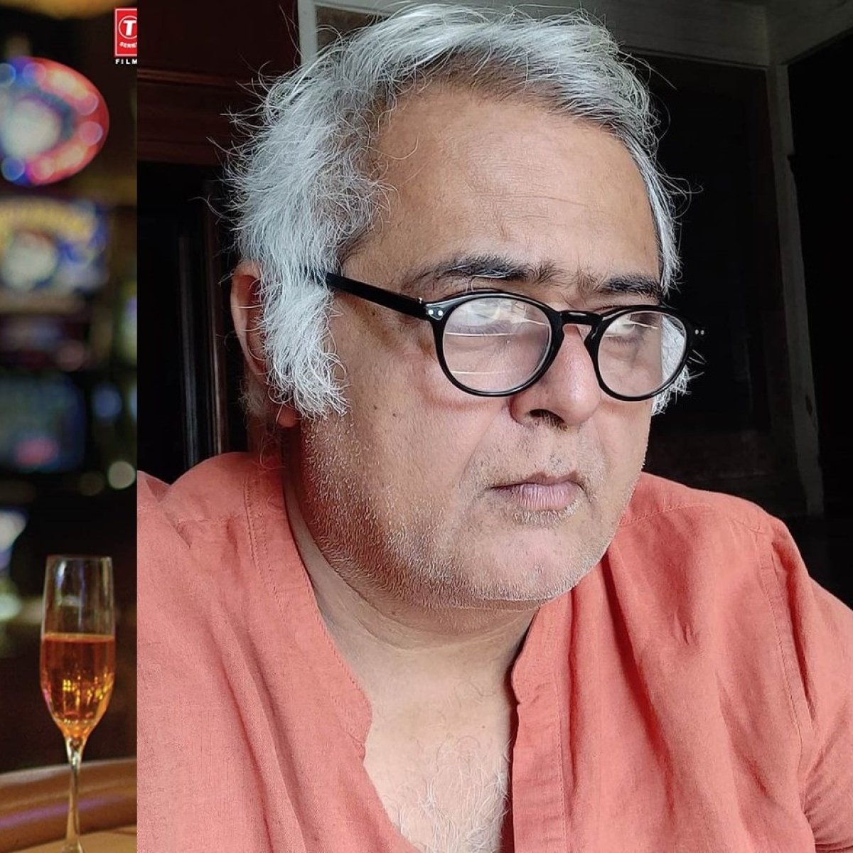 'I stood by you and now...': Kangana Ranaut and Hansal Mehta lock horns on Twitter after he calls 'Simran' a mistake