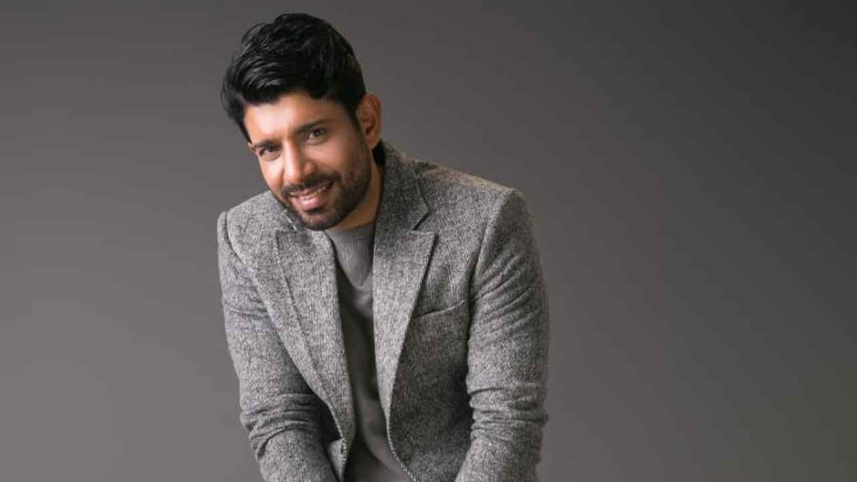 Whatever works with the audience is commercial cinema: Vineet Kumar Singh