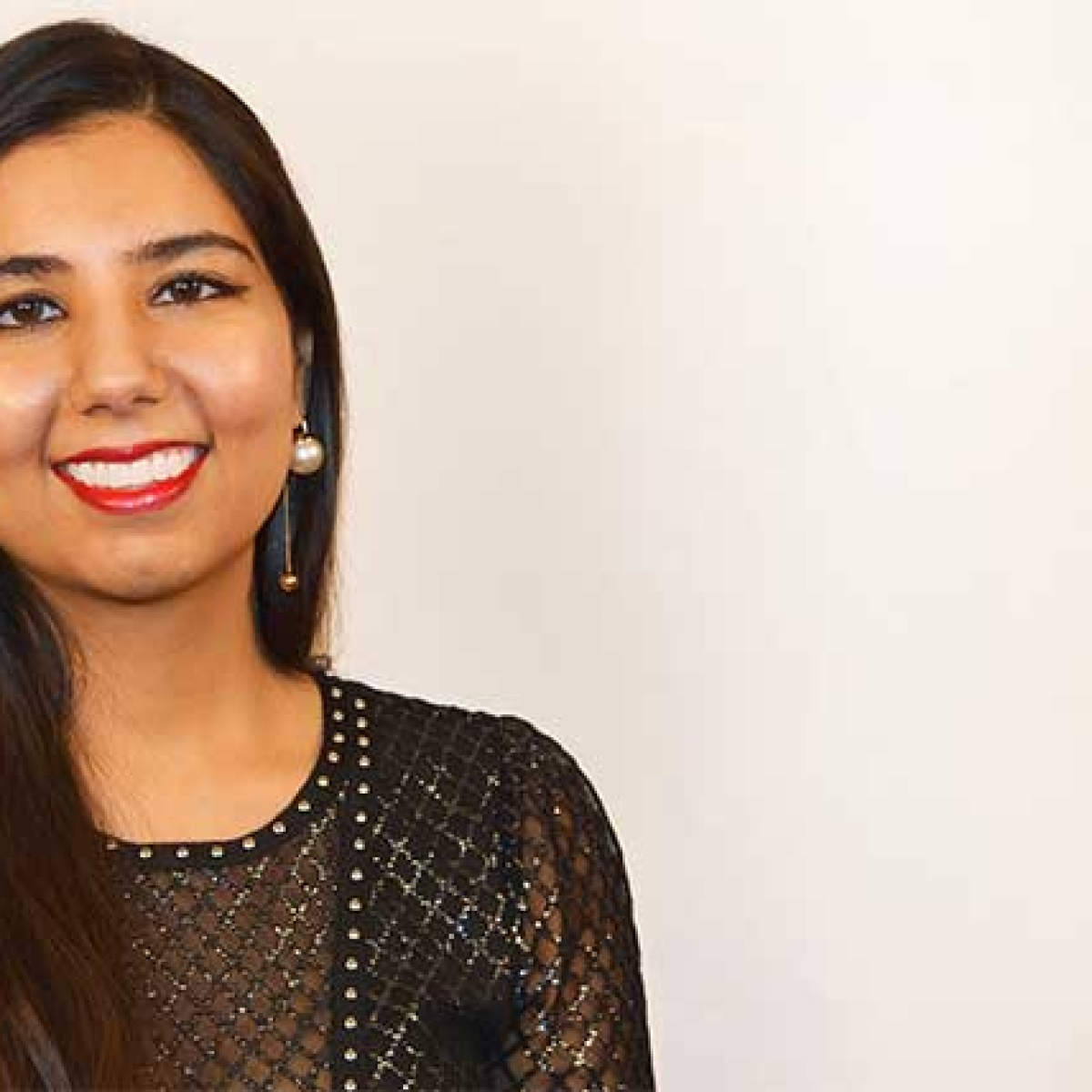 Indian-origin employee at UN announces her candidacy for its Secretary-General