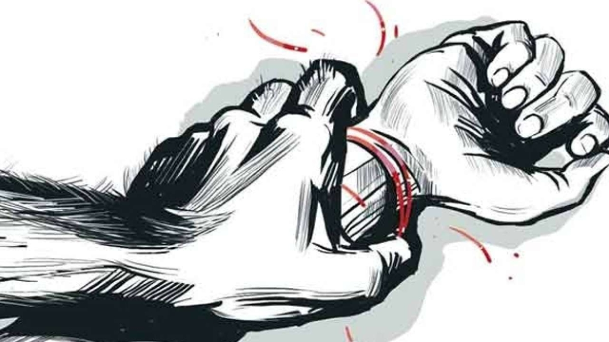 Mumbai crime watch: Youth gets 15-yrs-jail in rape, cheating case