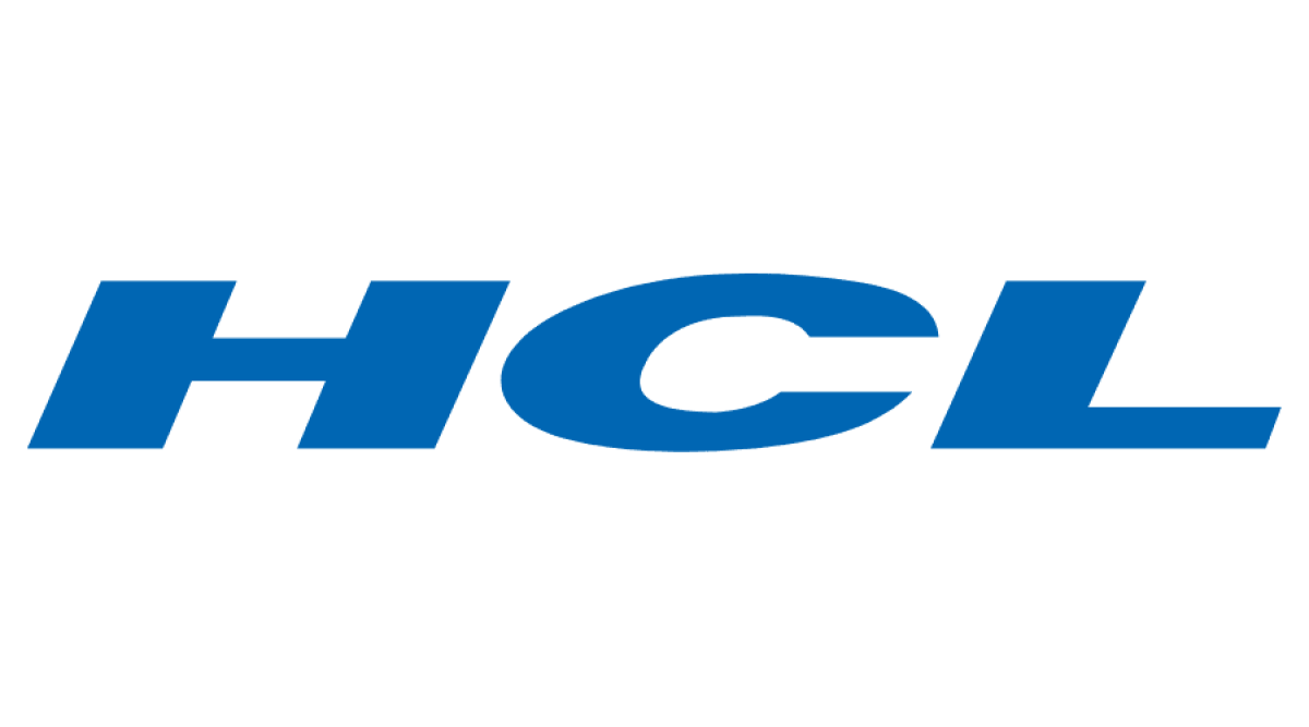 HCL to hire more 1,000 professionals in UK