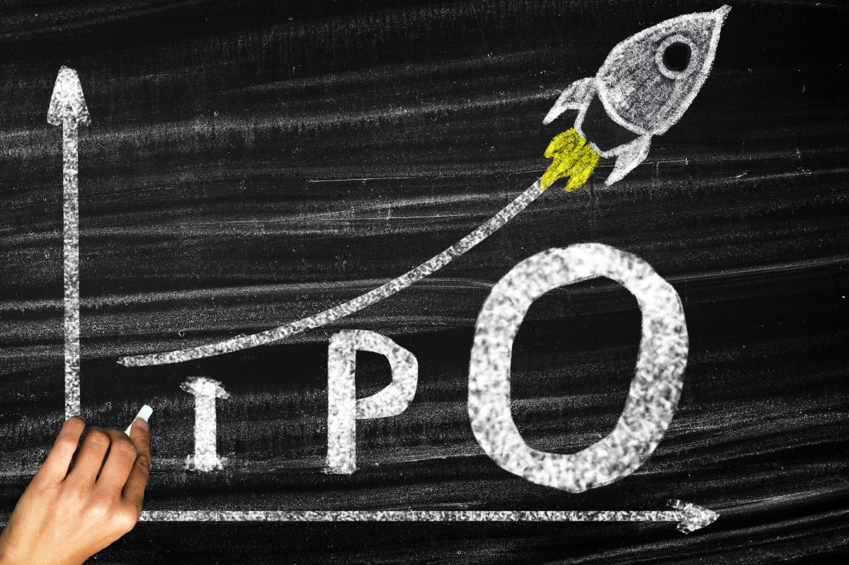 IPO Alert: Heranba Industries' Rs 625-crore IPO see a surge of over 30% in grey market in its share