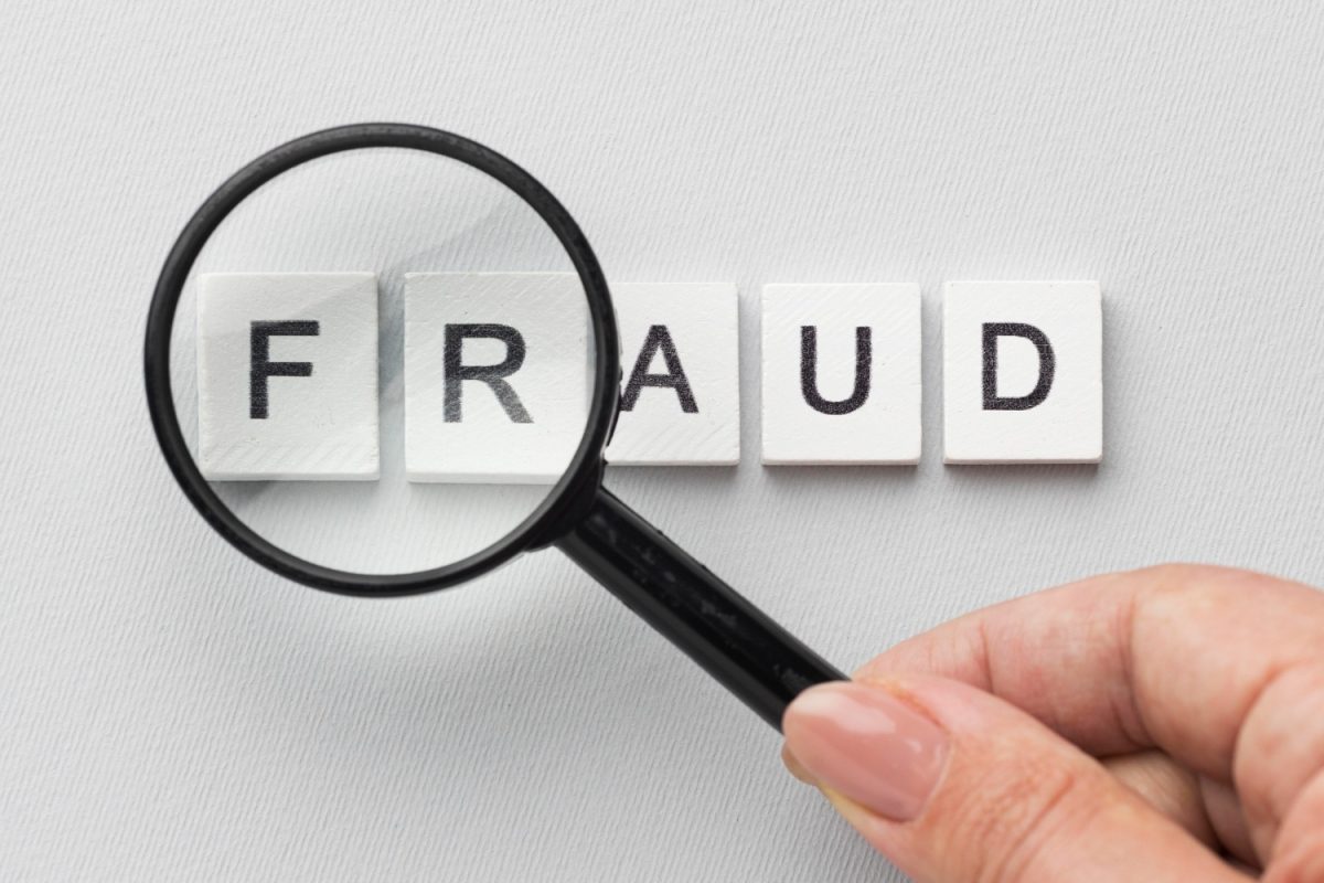 Madhya Pradesh: Inspector held for cloning 53 cheques, withdrawing  Rs 4.09 crore