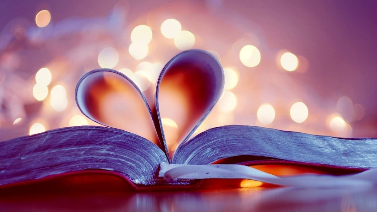 Valentine's Day 2021: Four romance novelists and a poet share what it takes to be a romance writer