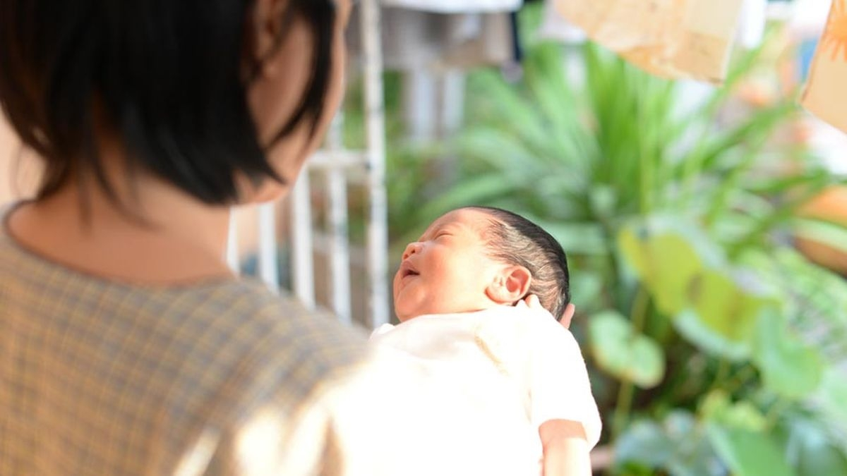 Simply Su-Jok: Tips that can help you recover from jaundice