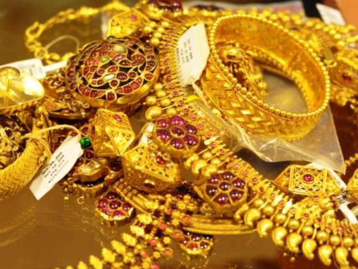 FPJ Legal: Not mandatory to hallmark jewellry before June 1, Bombay HC grants relief to jewellers