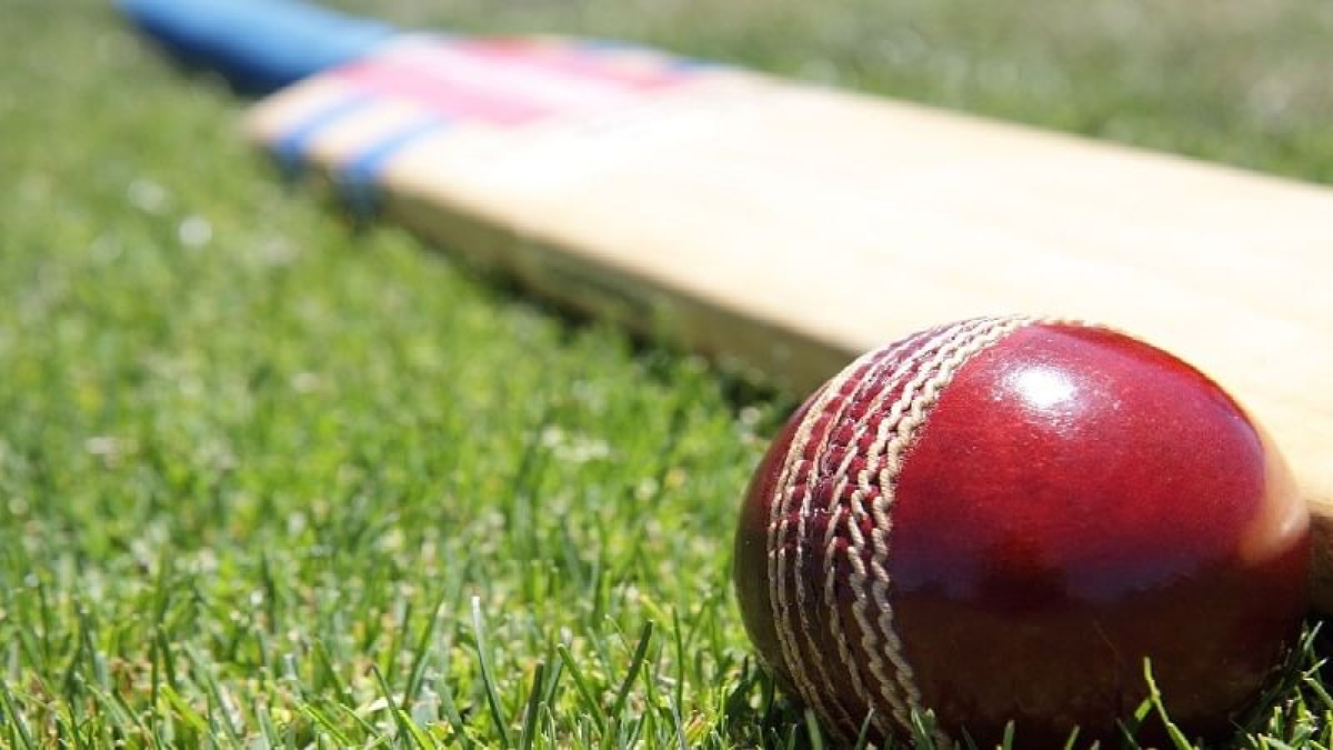 Nepotism rocks Bhopal cricket, JP Yadav accused of partiality