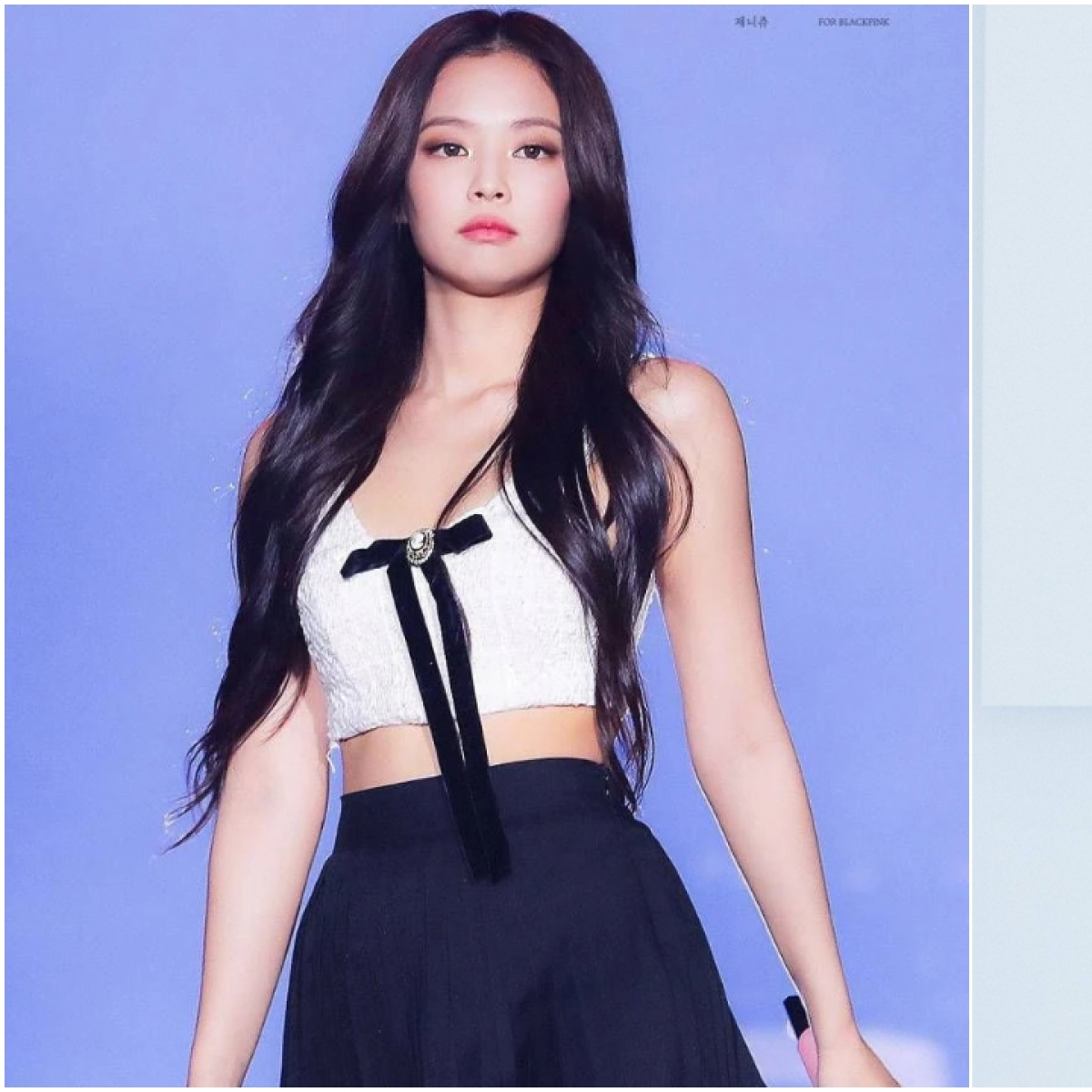 Who is Jennie, Blackpink's K-Pop star dating Big Bang's G-Dragon?