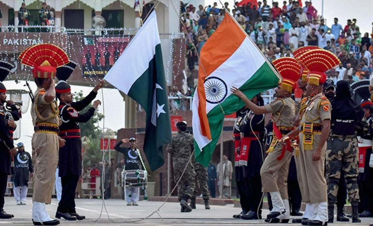 India, Pakistan agree to continue ceasefire