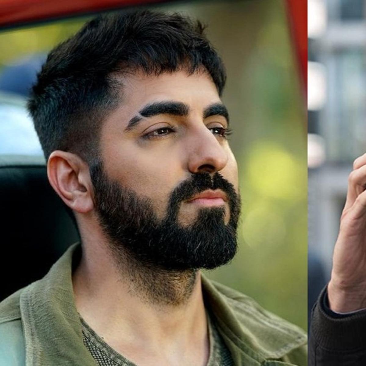Ayushmann Khurrana-starrer 'Anek' gets Ryan Reynolds' action director