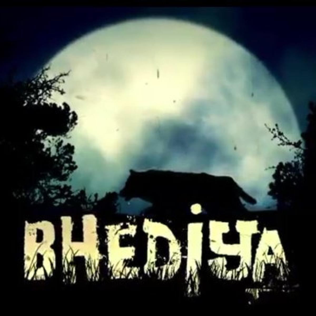 Varun Dhawan, Kriti Sanon's 'Bhediya' to release in April 2022; check out teaser