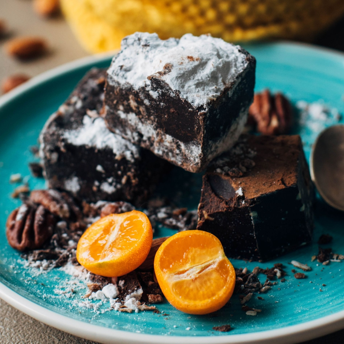 Chocolate Day 2021: Quick and easy recipes with leftover chocolates