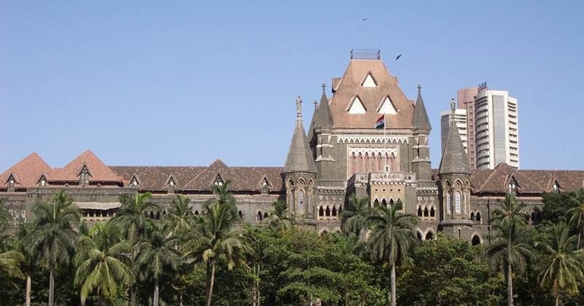 How Bombay High Court plans to keep virus at bay