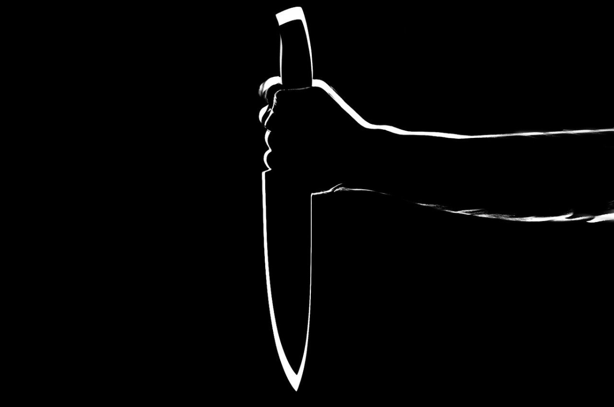 Mumbai: Man slashes 20-year-old woman's cheek over Instagram post with male friend, arrested