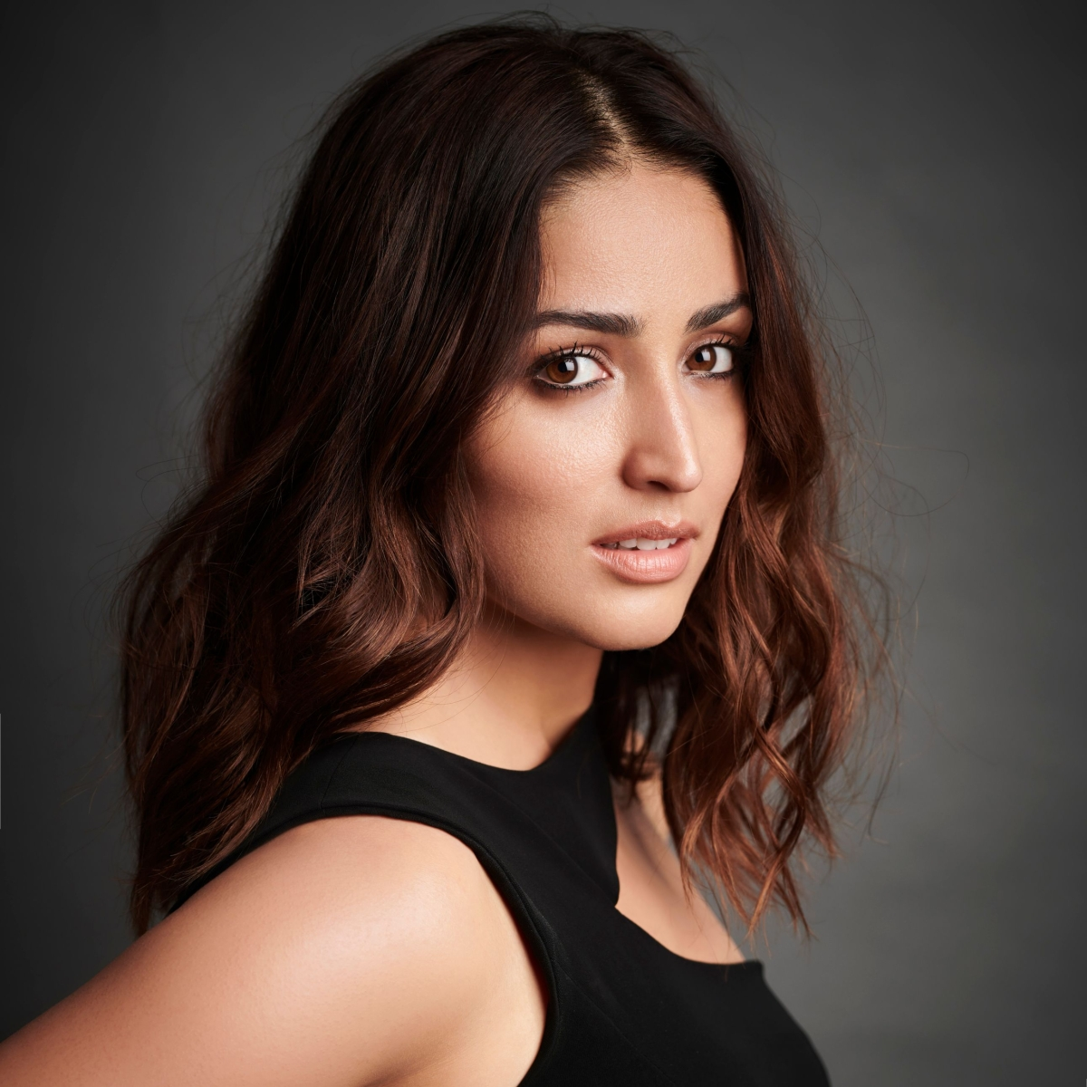 Yami Gautam is juggling two films at a time