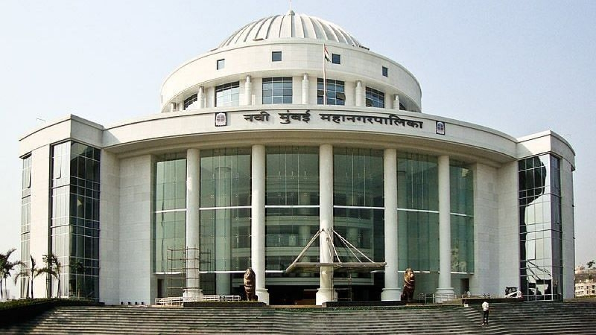 Navi Mumbai: NMMC receives over 3000 objections and suggestions on draft voters lists