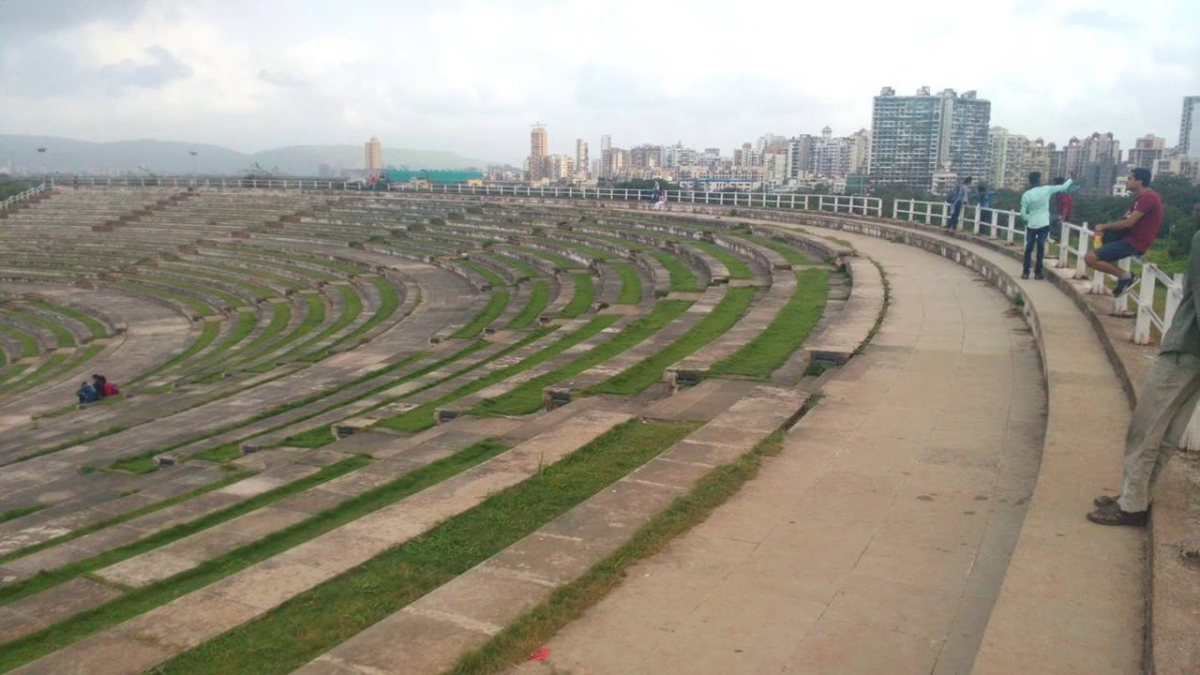 Navi Mumbai: Central Park in Kharghar to reopen after almost 11 months on February 10